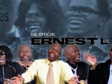 ernest-thomas-appearances