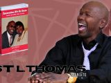 ernest-thomas-author